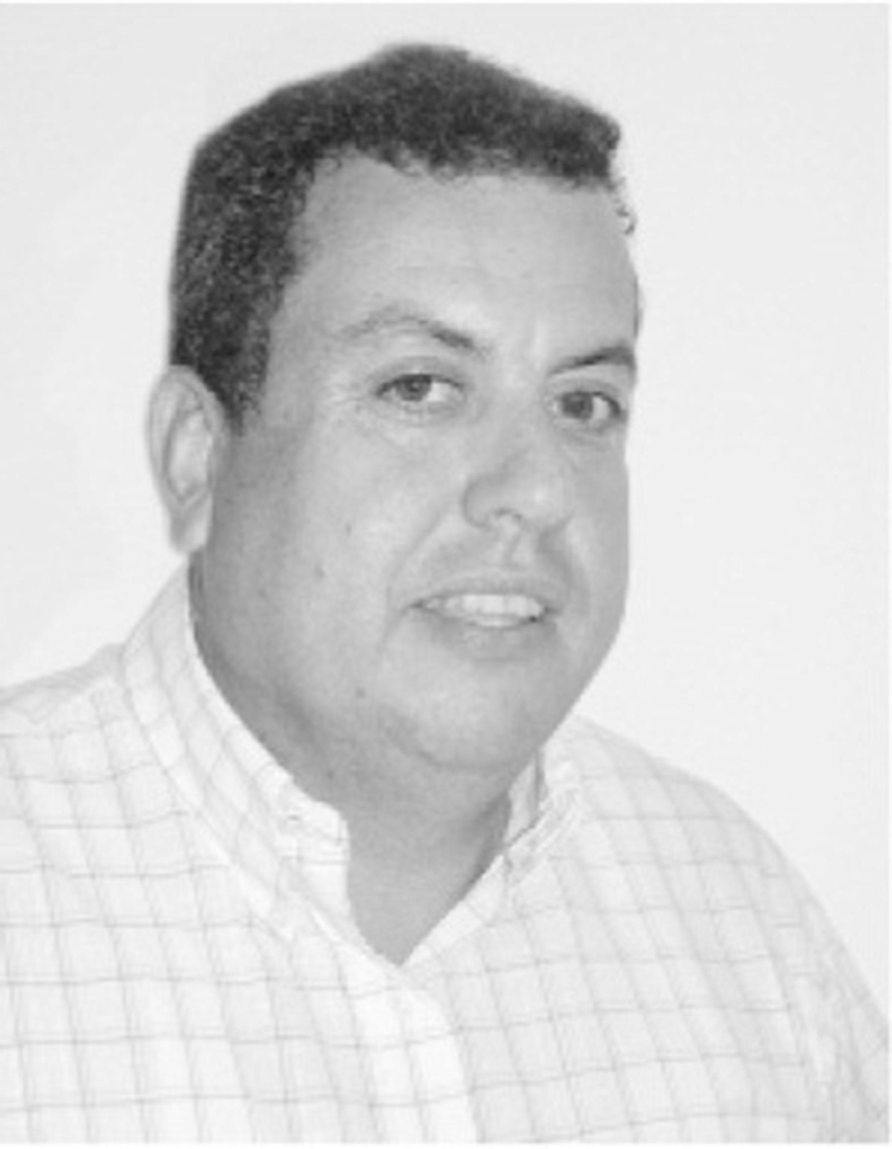 Los Departamentos Por: Ángel Alirio Moreno Mateus | Opinión | EL FRENTE