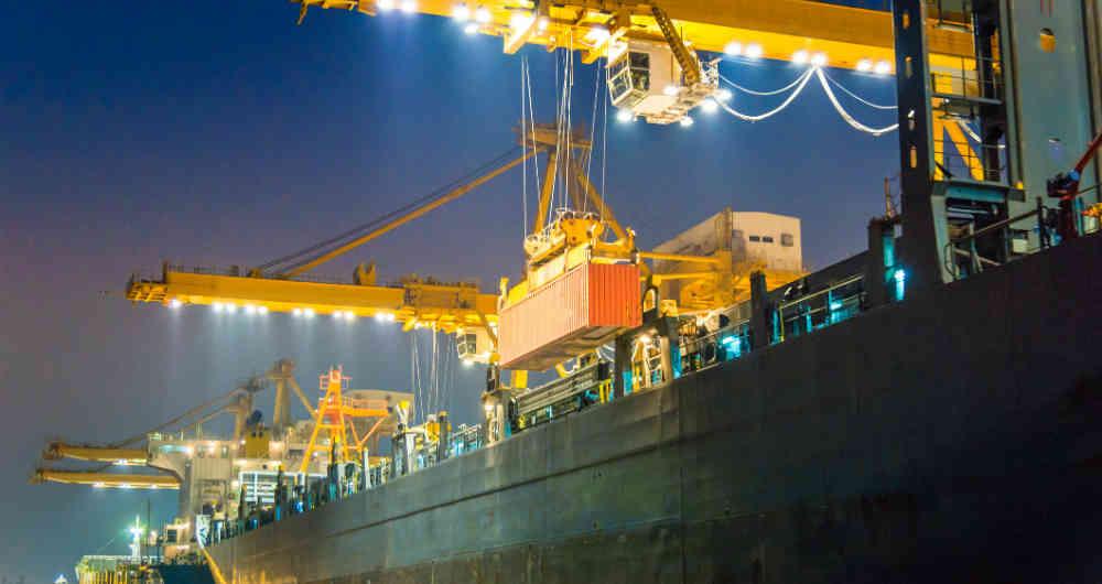 Efectos negativos de la covid-19 para el comercio exterior colombiano en el primer semestre 2020   Nacional   Economía   EL FRENTE