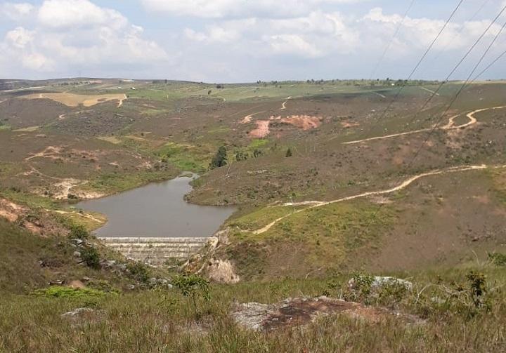 En Santander ESSA suscribe contrato con CELSIA para el proyecto Mesa del Sol 115/34.5kV   Región   Santander   EL FRENTE