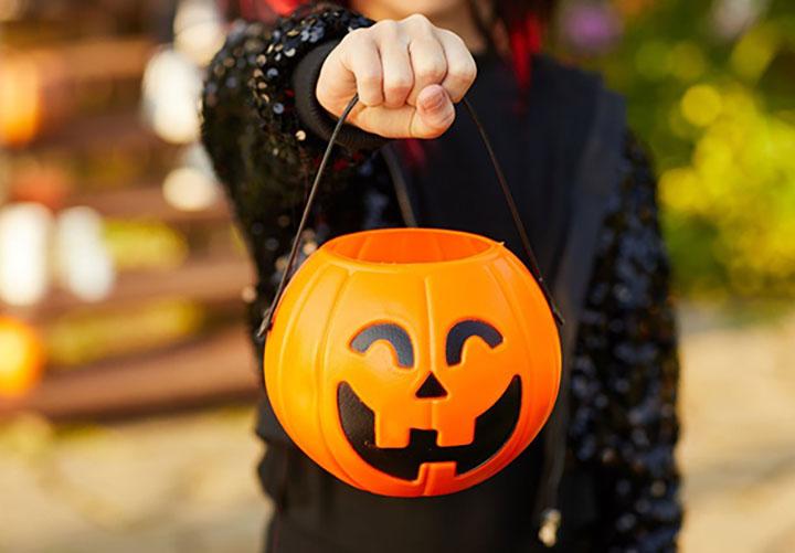 En Floridablanca habrá ley seca y menores de edad no podrán salir en Halloween | Floridablanca | Metro | EL FRENTE