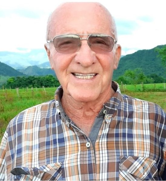 Ganadero y Palmicultor de 82 años fue secuestrado en San Martín, Cesar | Local | Justicia | EL FRENTE