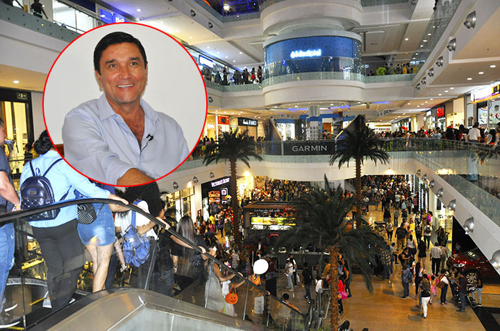 Alcalde le dice NO a celebración de Halloween y tomó medidas | Bucaramanga | Metro | EL FRENTE