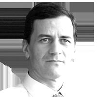 Ojo con el referendo Por: Rafael Nieto Loaiza | Columnistas | Opinión | EL FRENTE