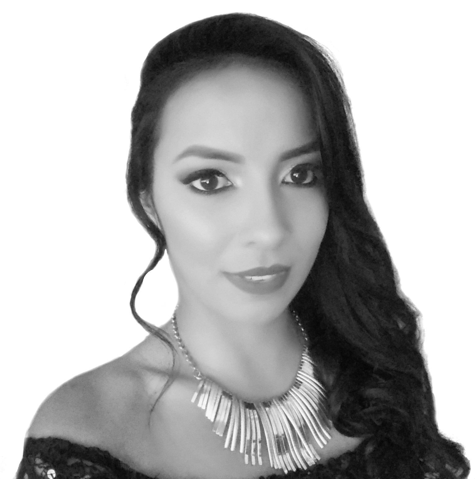 Propiedad privada ¿En peligro? Parte I Por: Lizeth Mayerli Navarro Contreras*  | Columnistas | Opinión | EL FRENTE
