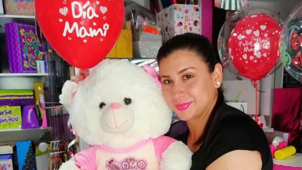 Mandó matar a su esposa e hizo pasar el espisodio como un robo  | Nacionales | Colombia | EL FRENTE