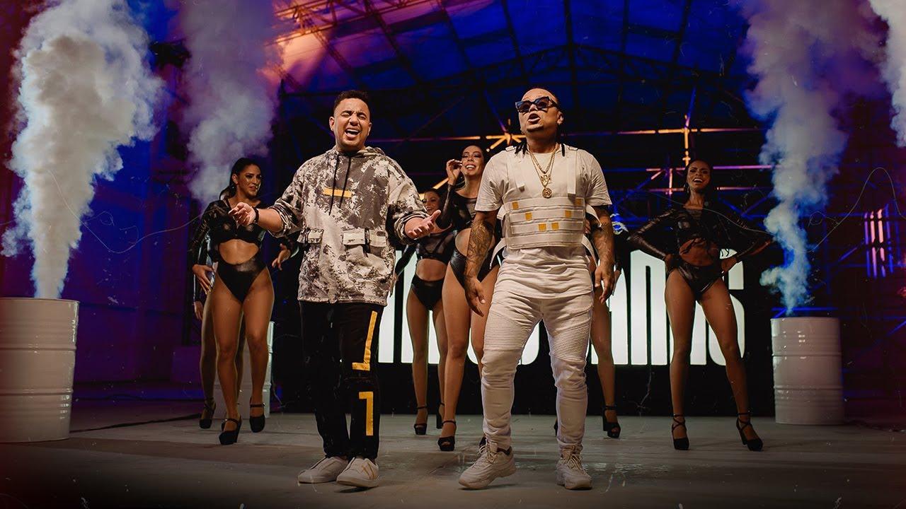 La unión musical de Felipe Peláez y Mr. Black   Variedades   EL FRENTE