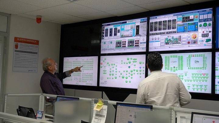 Tecnologías de la Información en Santander. La industria TI en la región cuenta con Clúster propio   Local   Economía   EL FRENTE