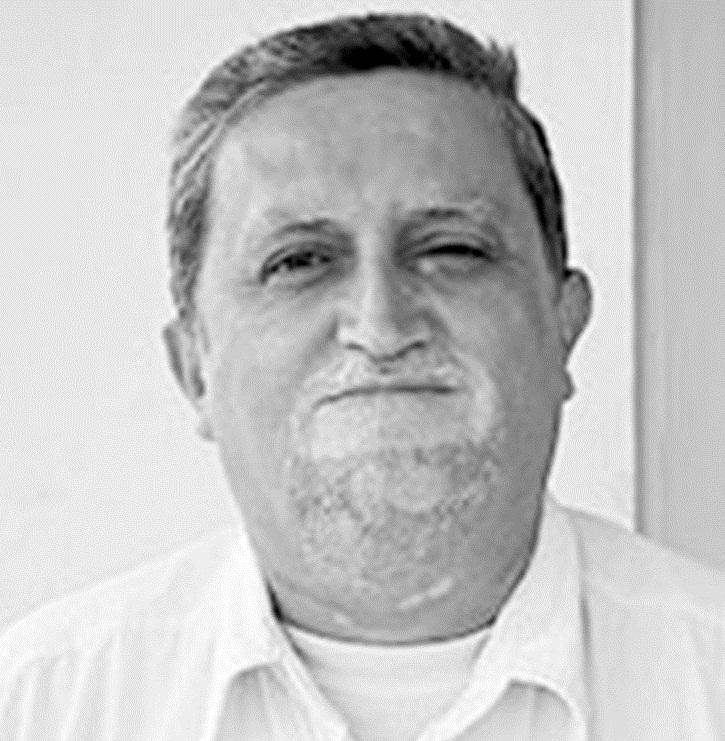 Humanicemos nuestras cárceles Por: Hernando Mantilla Medina  | EL FRENTE