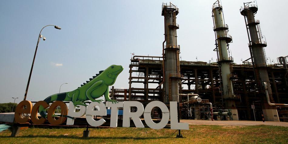 Reprochan a Ecopetrol la descapitalización de Ferticol | EL FRENTE