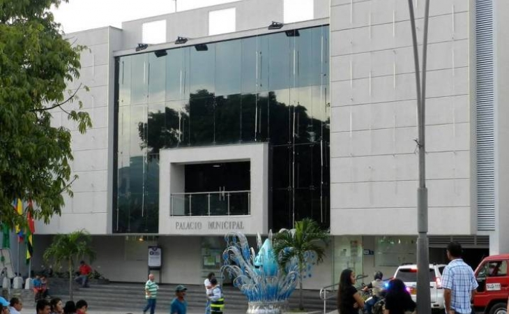 En Floridablanca hay descuentos para quienes paguen impuesto predial pronto | Floridablanca | Metro | EL FRENTE