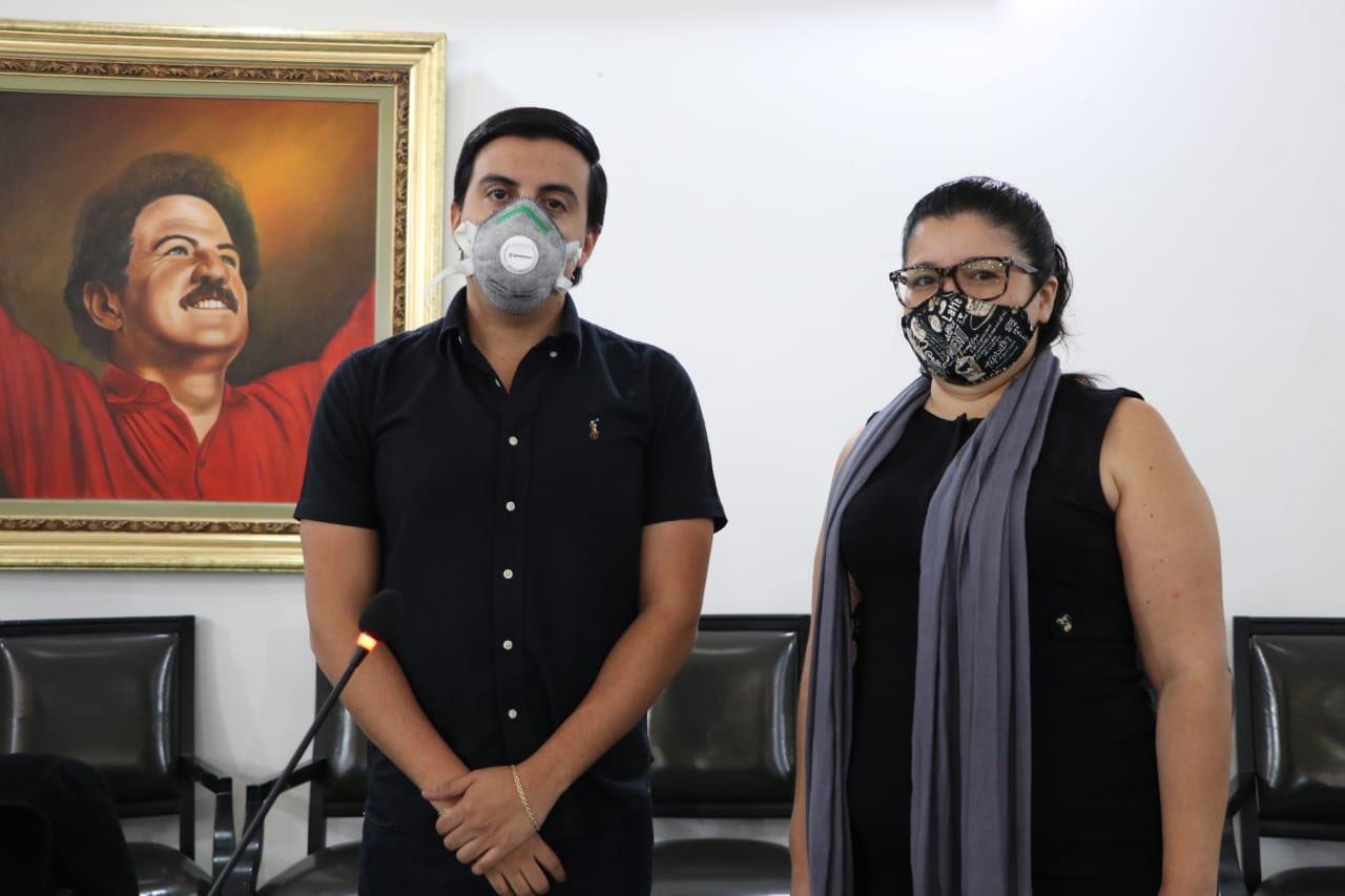 ¿Hubo corrupción en la contratación de la Personería de Bucaramanga? | EL FRENTE