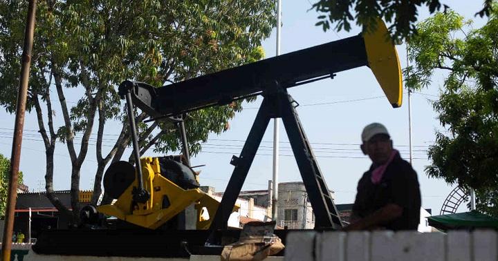 Plan de fracking en el Magdalena Medio. Ecopetrol anunció contrato con la ANH para plan piloto | Municipios | Santander | EL FRENTE