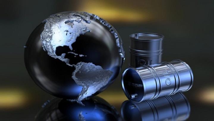 Pandemia impacta el crudo a nivel mundial. Por rebrotes de Covid-19 el petróleo pierde precio | Economía | EL FRENTE