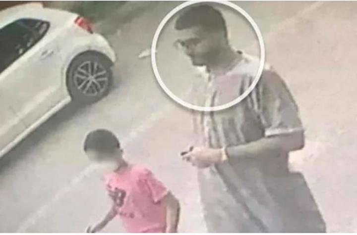Pena de muerte al hombre que abusó y asesinó a un niño en Marruecos | Noticias | Mundo | EL FRENTE