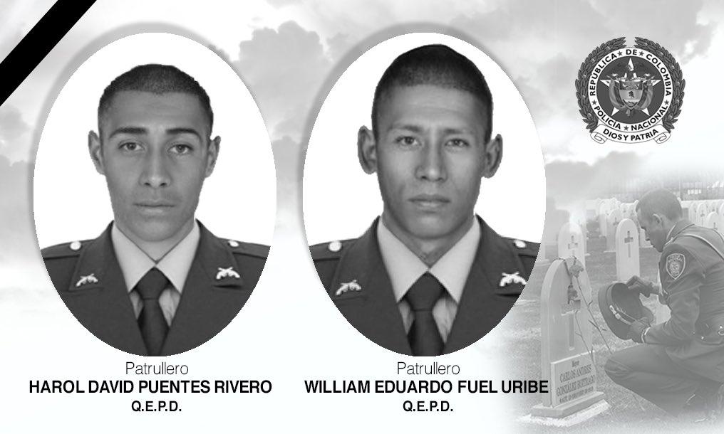 Plan Pistola deja dos muertos más | EL FRENTE