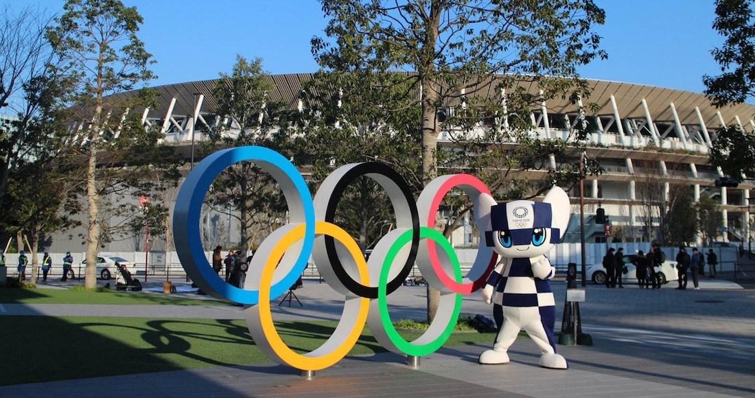 Levantado estado de emergencia a 150 días de Juegos Olímpicos  | Deportes | EL FRENTE