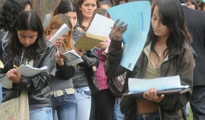 Desempleo en Bucaramanga para enero 2021 fue de 16,2% y en Colombia del 17,3 por ciento | EL FRENTE