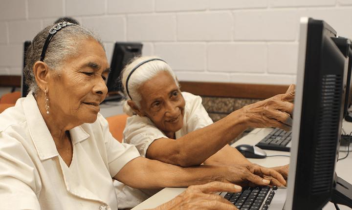El Dane presentó cifras alentadoras sobre aumento de expectativa de vida en Colombia | Nacional | Economía | EL FRENTE