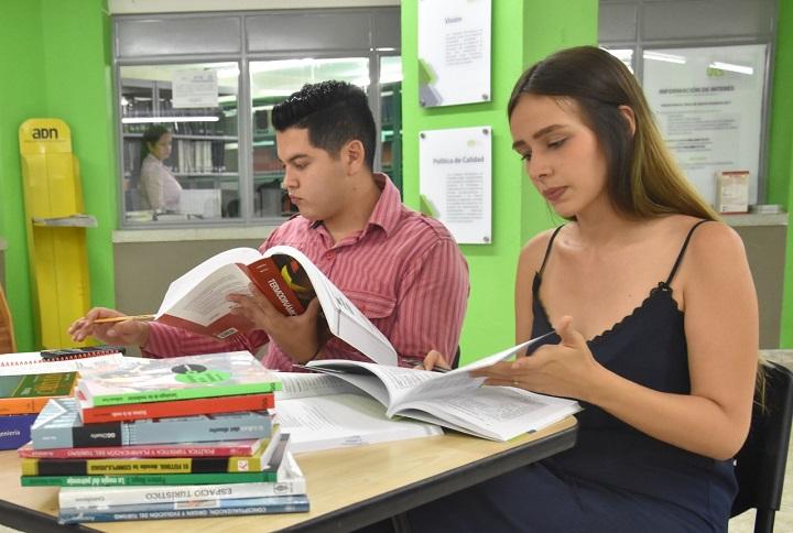 """Inscripciones abiertas al Club de lectura """"Entrelíneas"""" de las UTS   Educación   Variedades   EL FRENTE"""