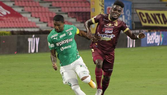 Dimayor nuevamente aplaza final de la Liga | Deportes | EL FRENTE