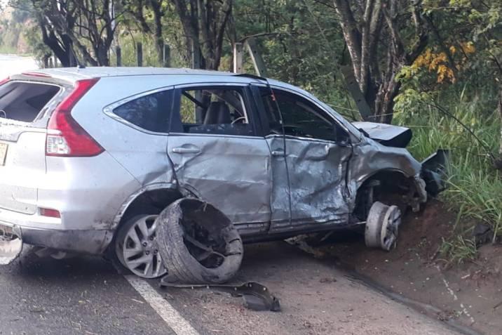 Conductor borracho será imputado por homicida | EL FRENTE