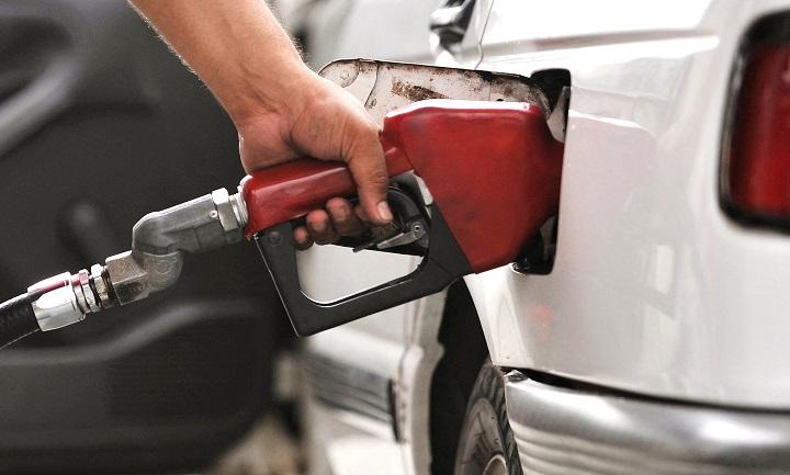 Mayores ingresos para los municipios con las nuevas claridades sobre sobretasa a la gasolina   Economía   EL FRENTE