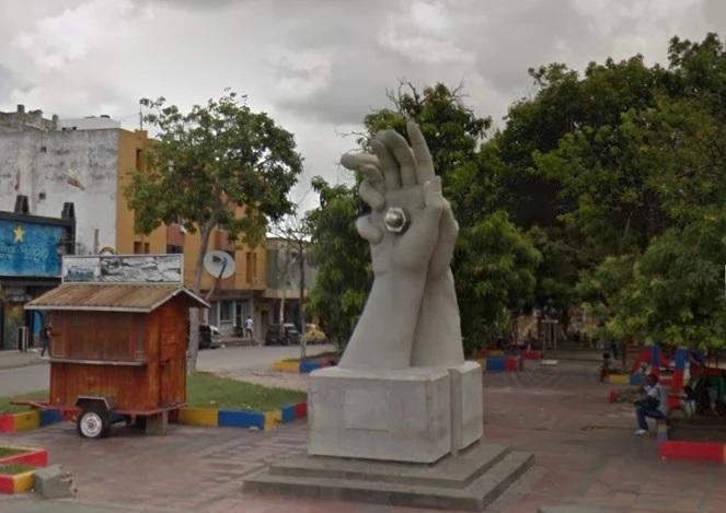 El misterio rodea muerte de pareja hallada un motel    Colombia   EL FRENTE
