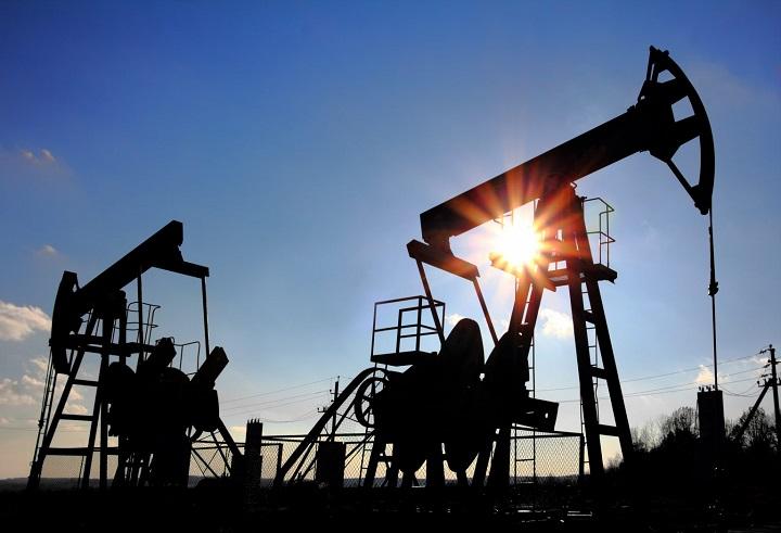 Inclusión de fuentes alternativas de energía con el presente y futuro de hidrocarburos en el país   Economía   EL FRENTE