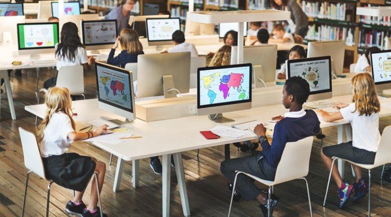 D2L Presenta su Estudio Internacional Sobre La Transformación Digital  | Variedades | EL FRENTE