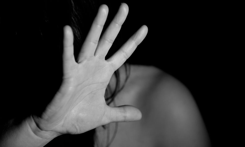 Adolescentes violaron a una mujer con discapacidad y grabaron los vejámenes   EL FRENTE