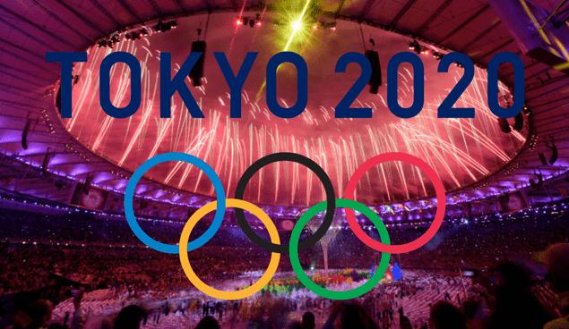 Tokio realiza la ceremonia inaugural de sus Juegos Olímpicos | Deportes | EL FRENTE