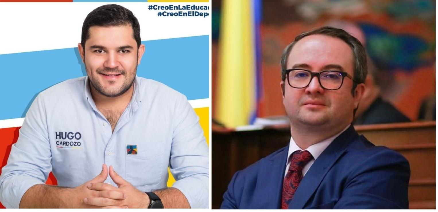 Senador crucial para gestión de la Reforma Tributaria visitará este fin de Semana a Santander  | Local | Política | EL FRENTE