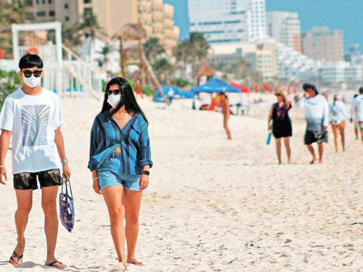 Sector turismo santandereano implora vacunación ya mismo | Local | Política | EL FRENTE