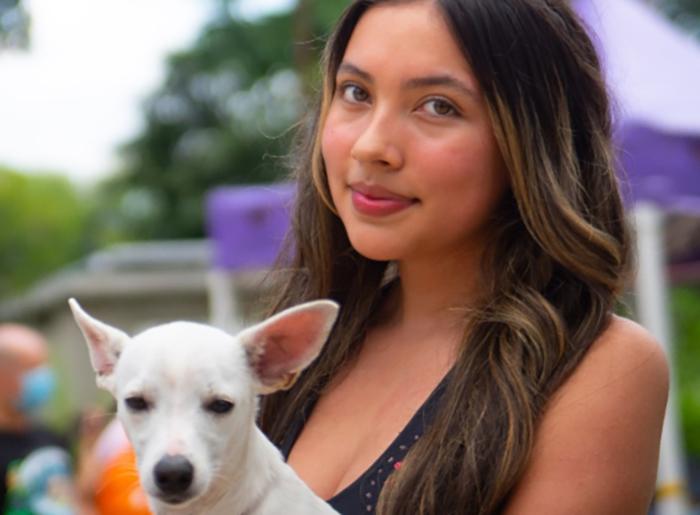 Mujeres entre los 18 y 28 años pueden aplicar a convocatoria científica | Metro | EL FRENTE