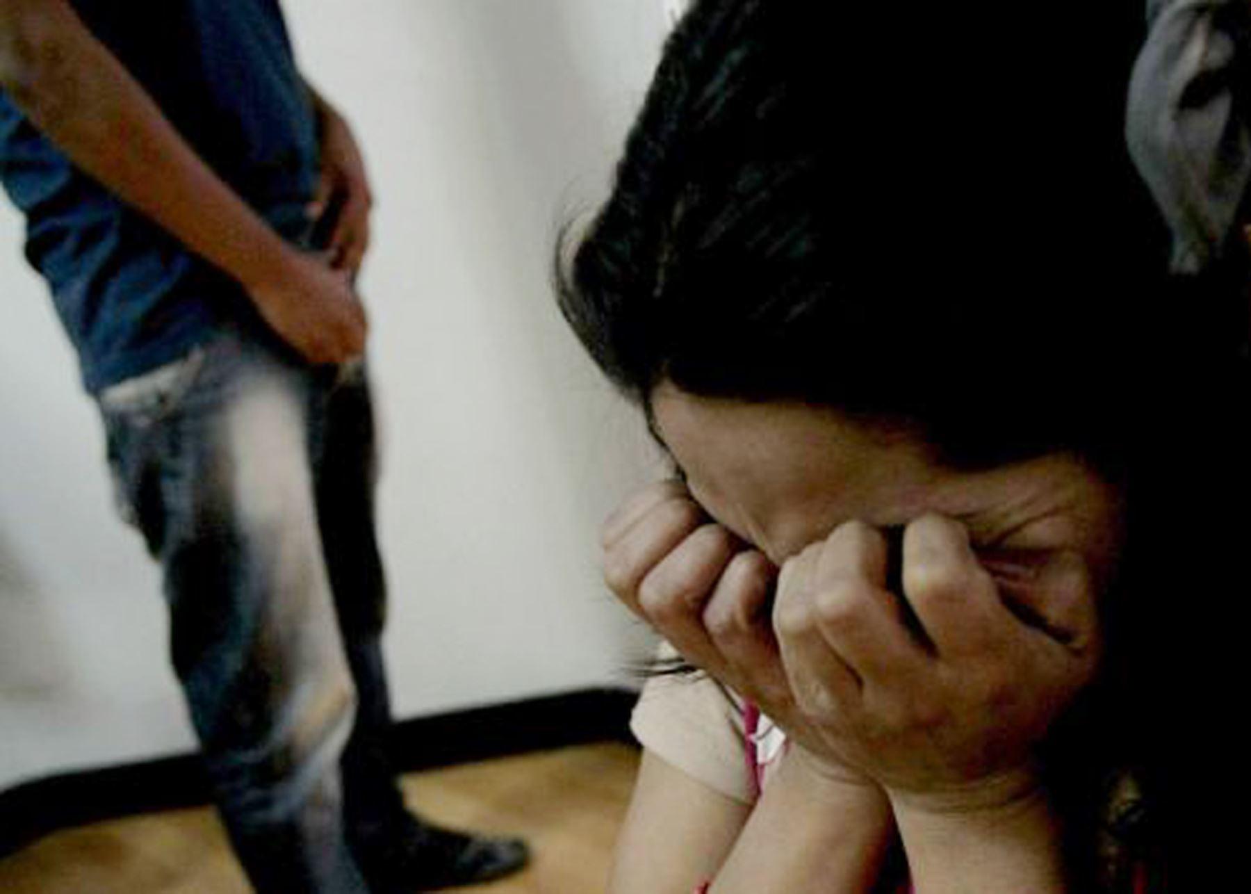 Padre fue condenado por abusar de sus hijas gemelas en Floridablanca    Local   Justicia   EL FRENTE