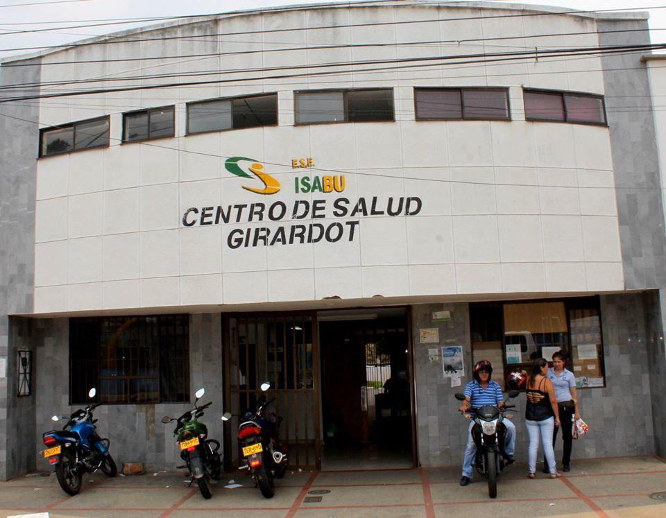 Convocan a los entes territoriales de Santander a lograr plata para hospitales    Política   EL FRENTE