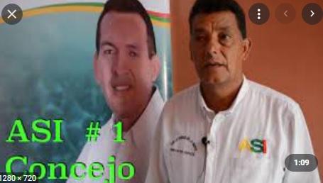 Elección de personero tiene en líos a concejal de Chipatá    Política   EL FRENTE