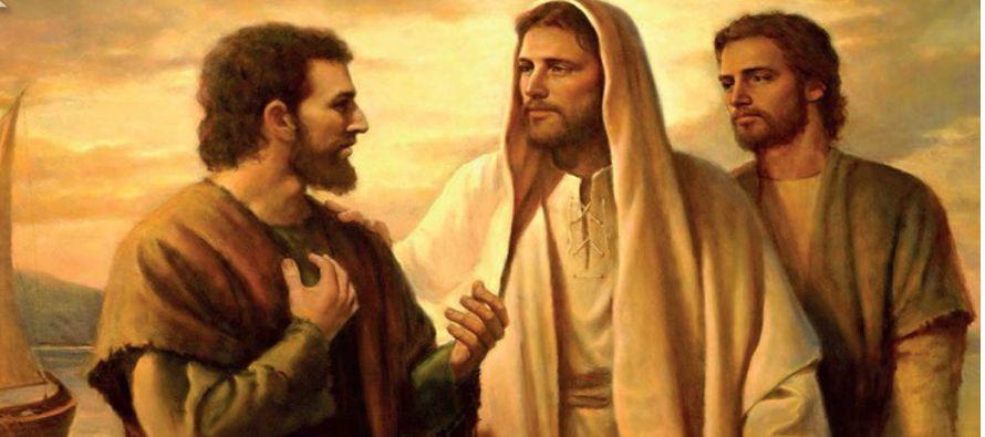 La Comunidad de Jesús es el lugar de la Generosidad Por: Sady Daniel, Pbro.   EL FRENTE