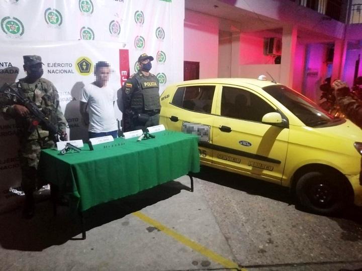Importantes resultados operativos de la Quinta Brigada garantizan seguridad en el Magdalena Medio | Especiales | Variedades | EL FRENTE