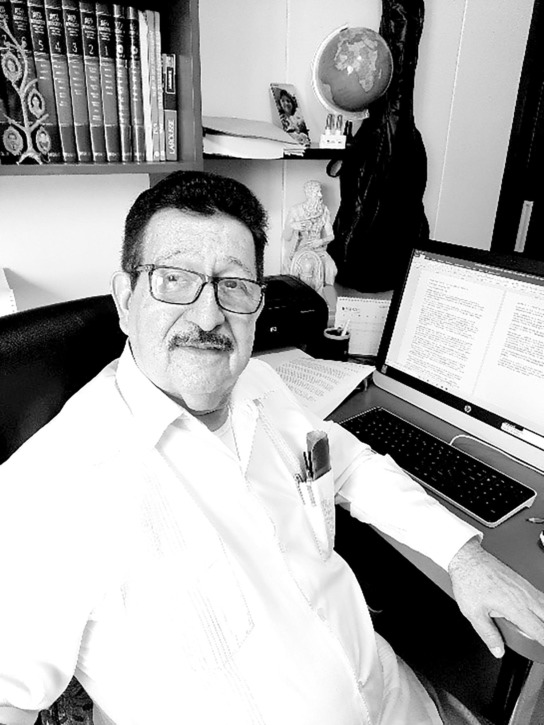 Señor Empresario Por: José Caicedo Solano* | Columnistas | Opinión | EL FRENTE