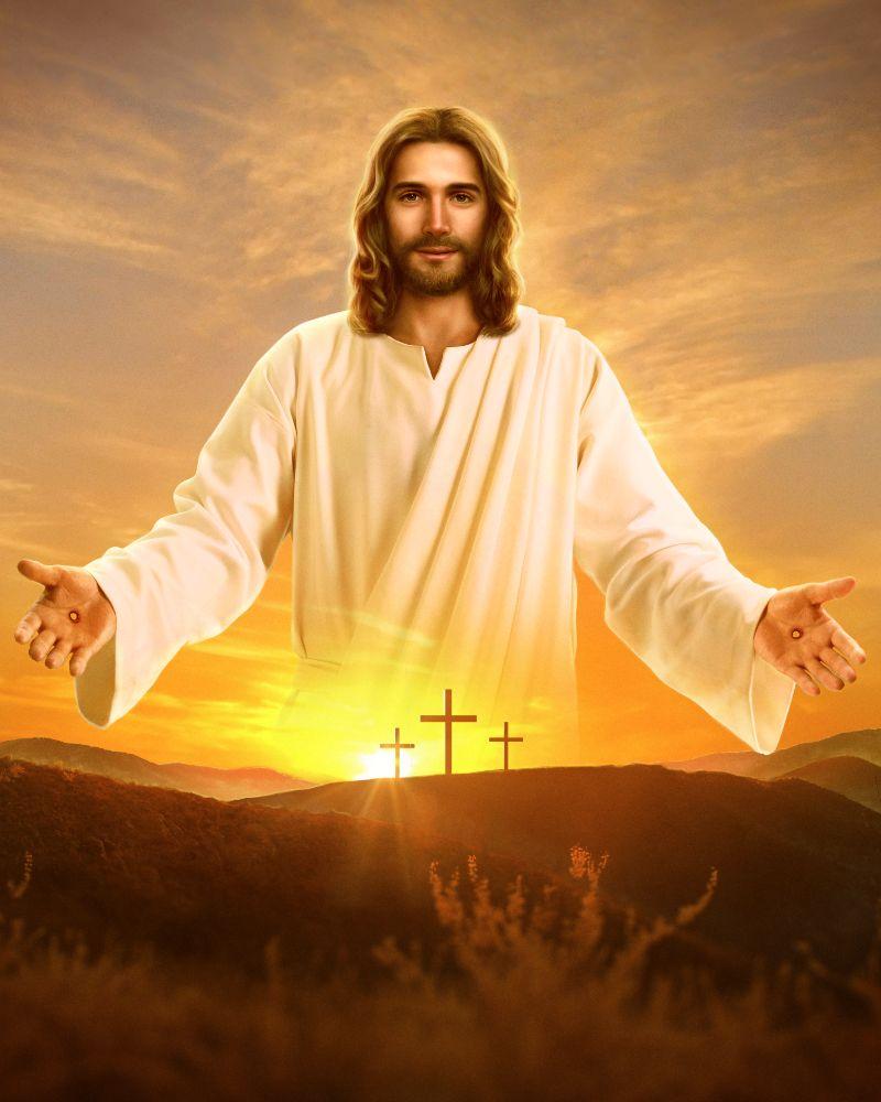 Lectura del Santo Evangelio según San Marcos (10,46-52) Por: Sady Daniel. Pbro. | Especiales | Variedades | EL FRENTE