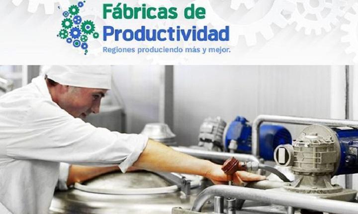 Fábricas de productividad abre ocho nuevos cupos para empresas de Barrancabermeja   Local   Economía   EL FRENTE