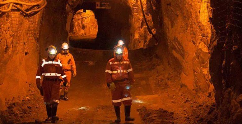 Con freno a proyectos mineros Colombia pierde $9,2 billones  | Local | Política | EL FRENTE