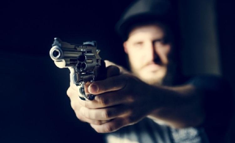 Rapero fue baleado mientras iba a la tienda por una gaseosa   Nacionales   Colombia   EL FRENTE