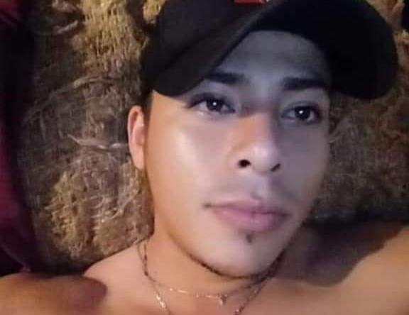 En extrañas circunstancias acribillaron a un joven en Santander    Justicia   EL FRENTE