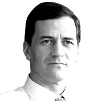 Irresponsable y empobrecedor Por: Rafael Nieto Loaiza | Opinión | EL FRENTE